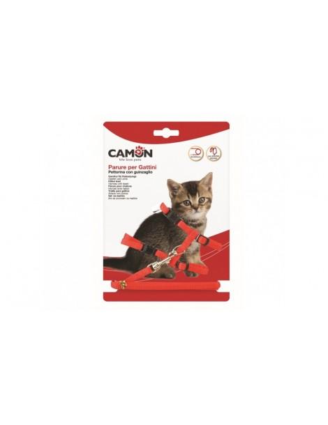 Cat Leash/Harness set