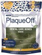 NEW! Plaque Off Dental Bones