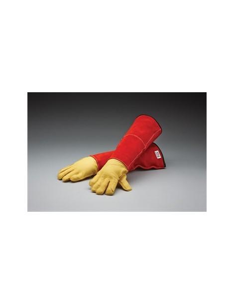 Γάντια Προστατευτικά Για Γυναίκα