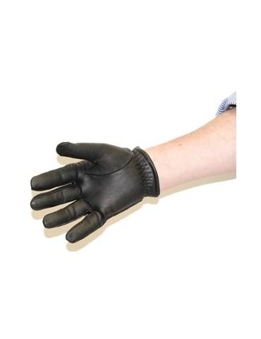 Γάντια Προστασίας απο Δάγκωμα Για Γυναίκα
