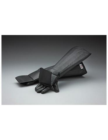 """""""Ultra"""" Προστατευτικά Γάντια"""