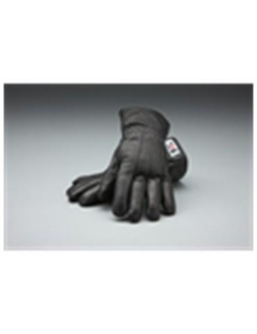 Καθημερινά Γάντια Προστασίας