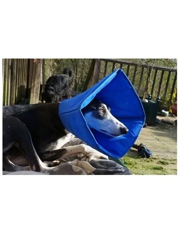 Smart SoftE Collar Size 6 Greyhound