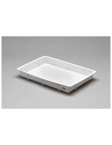 Plastic Cat Basket Trays