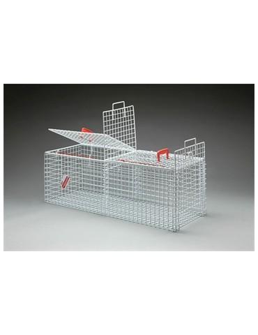 Hospitalisation Basket