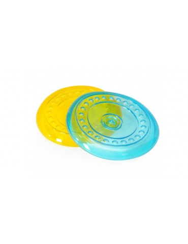 Παιχνίδι Σκύλου TPR Frisbee
