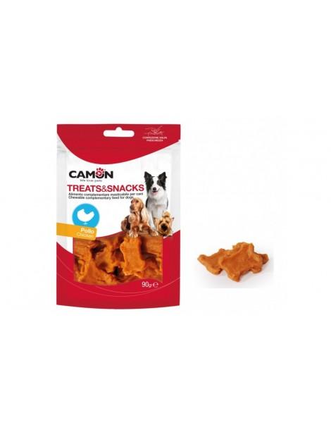 Λιχουδιές Κοτόπουλο