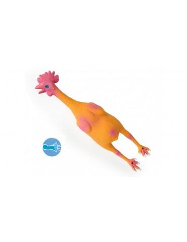 Κοτόπουλο Λατέξ