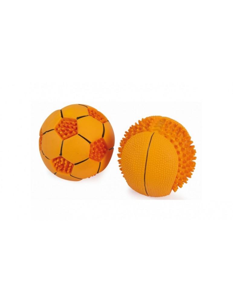 Λατέξ Μπάλες Ποδοσφαίρου Και Μπάσκετ