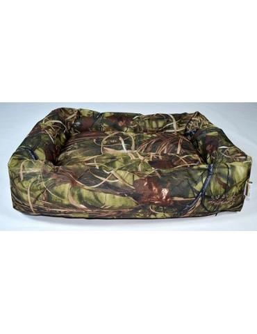 Alaska Bed