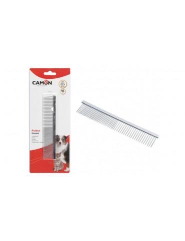 Linear Comb