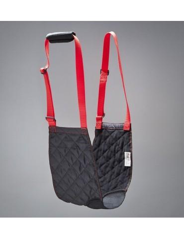 """Τσάντα Υποστήριξης """"Smart Sling"""""""