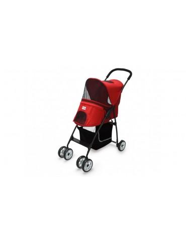 Portable Pet Stroller
