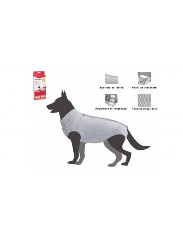 Μπλούζα Σκύλου Για Μετεγχειρητική Φροντίδα