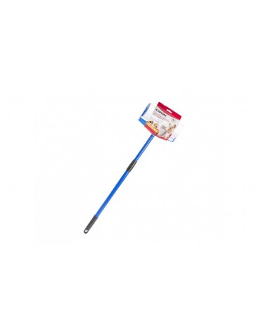 Lint And Pet Hair Roller With Telescopic Handle