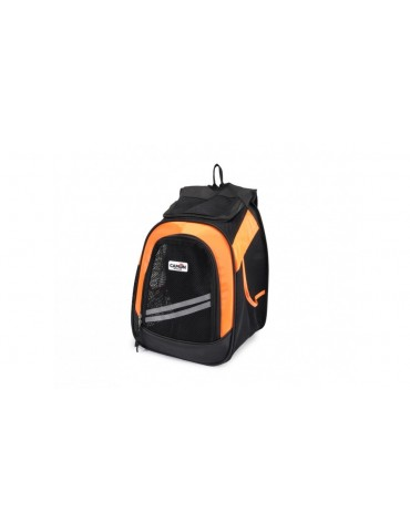 "Smal Pet Carrier ""Pet Pocket"""