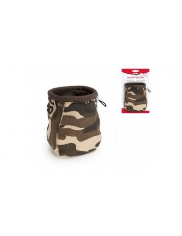 """Θήκη Για Σνακ """"Camouflage"""""""