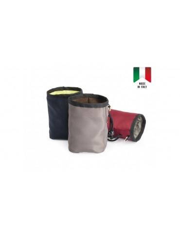 """""""Treat Bag"""" Αδιάβροχο Χρωματιστό"""