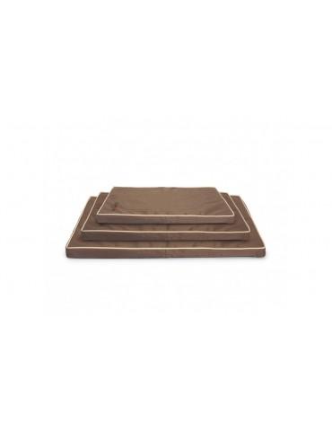 """Luxury Xtreme"" mattress"