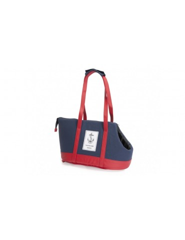 """Ancora"" Pet Bag"