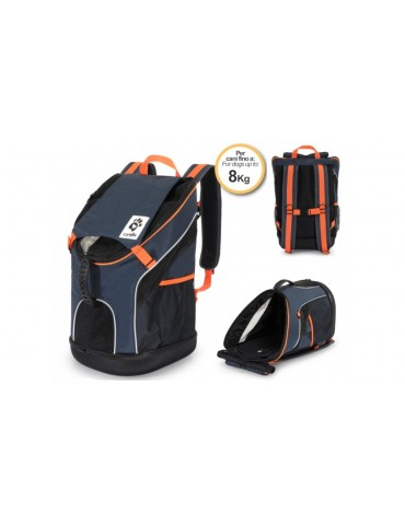 Backpack Carrier for pets