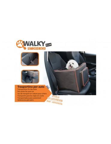 Pet Drive Box Plus