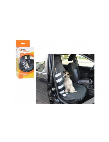 """Front cover """"Walky Seat Protector"""""""