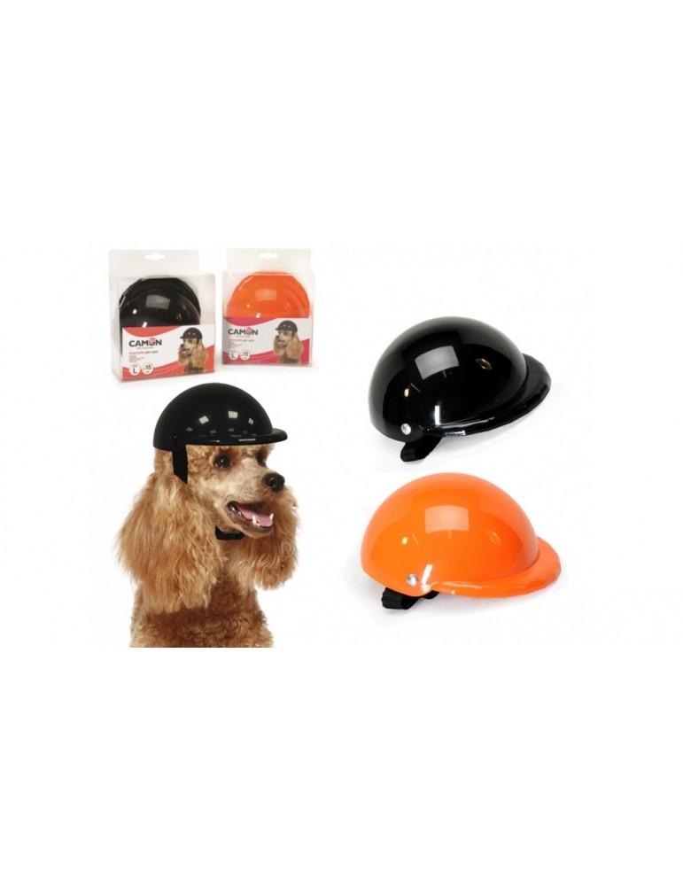 Helmet for Dogs
