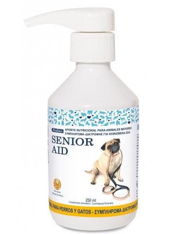 Proden SeniorAid 250ml