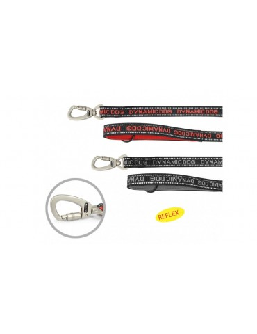 """Dynamic"" Neoprene Leashes"