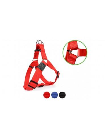 Flash XLarge Nylon Harness