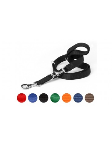 Nylon Training Leash