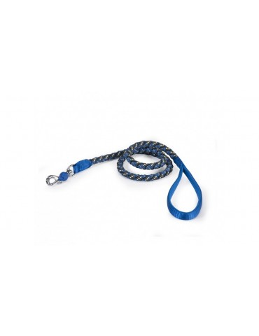 Leash Soft Grip