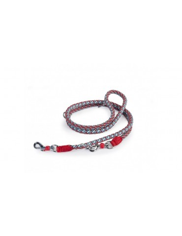 Training Leash Soft Grip