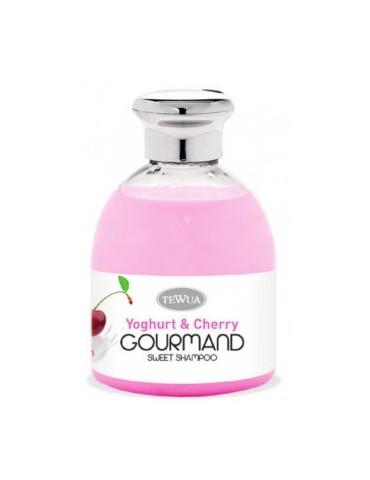 Σαμπουάν Gourm.Yogurt&Cilieg. 200 ml