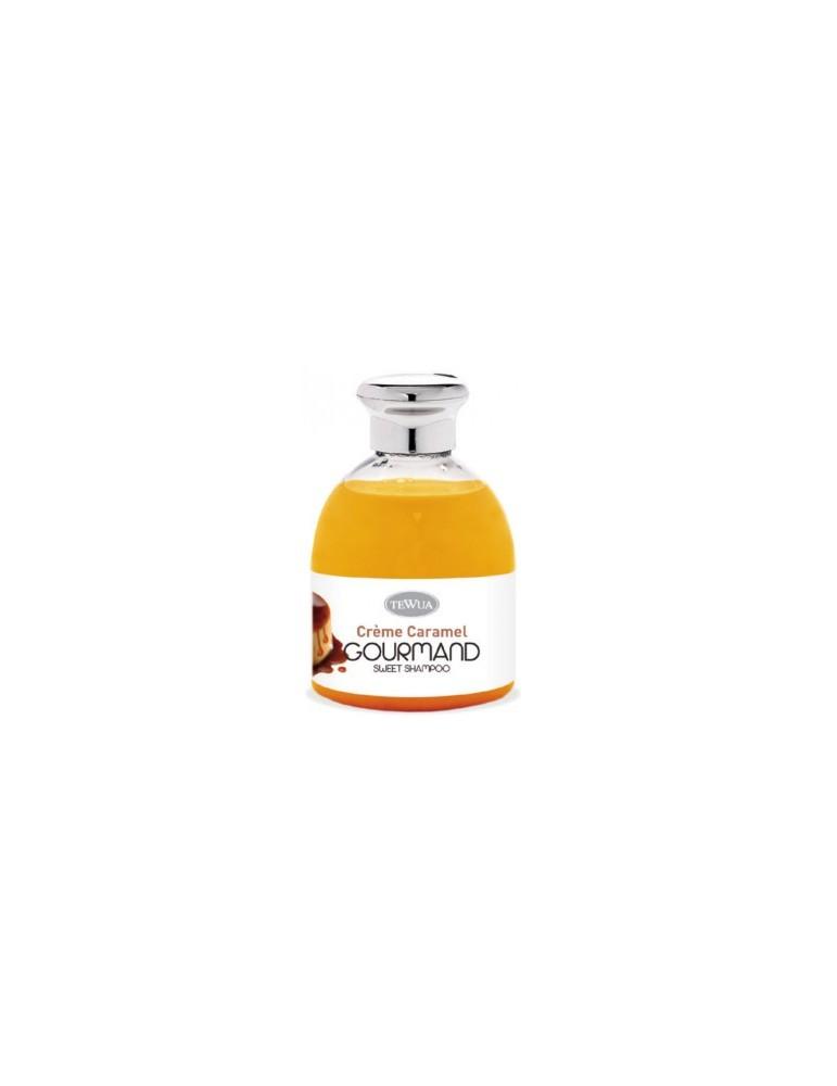 Sweet Shampoo Creme Caramel Gourmand