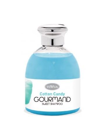 Σαμπουάν Gourm. Zucchero Filato 200ml