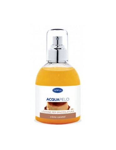 Λοσιόν Χτενίσματος Creme Caramel 250ml