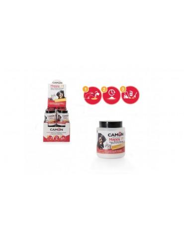 Absorbent Powder For Liquid Dejections