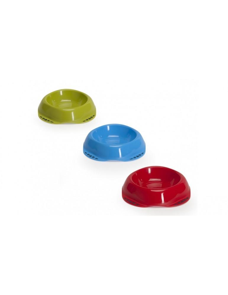"Plastic Bowls ""Maya"""
