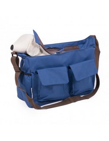 Κλασική Τσάντα Μεταφοράς