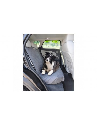 WALKY Rear Seat PROTECTOR