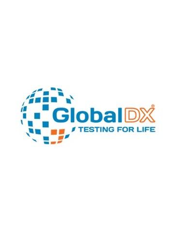 Leukaemia Virus Ag (FeLV)...