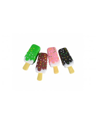 Ice Lolly Dog Toys