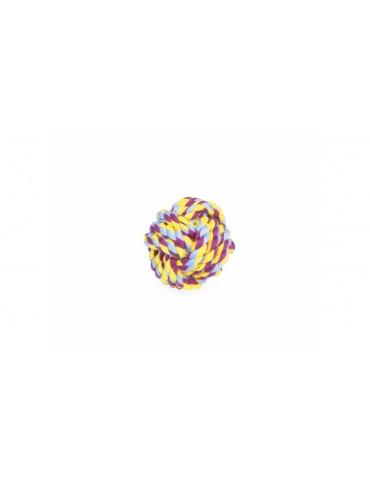 Cotton Balls Plus