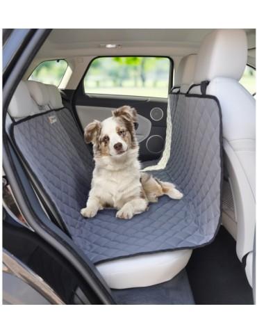 Walky Hammock Seat Cover EVO