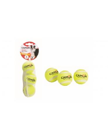 Παιχνίδι Μπαλάκια Του Τέννις
