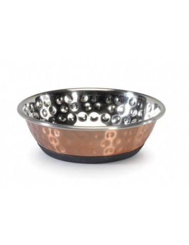 Stainless Steel Bowl for Dogs