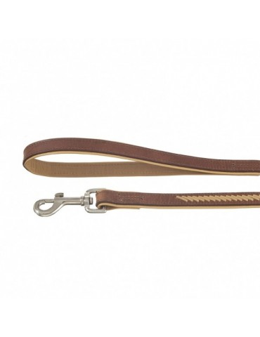"Leash ""Indiana"""