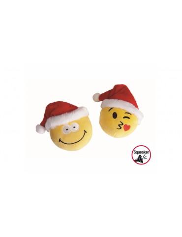 """Χριστουγεννιάτικα """"Emoji"""""""